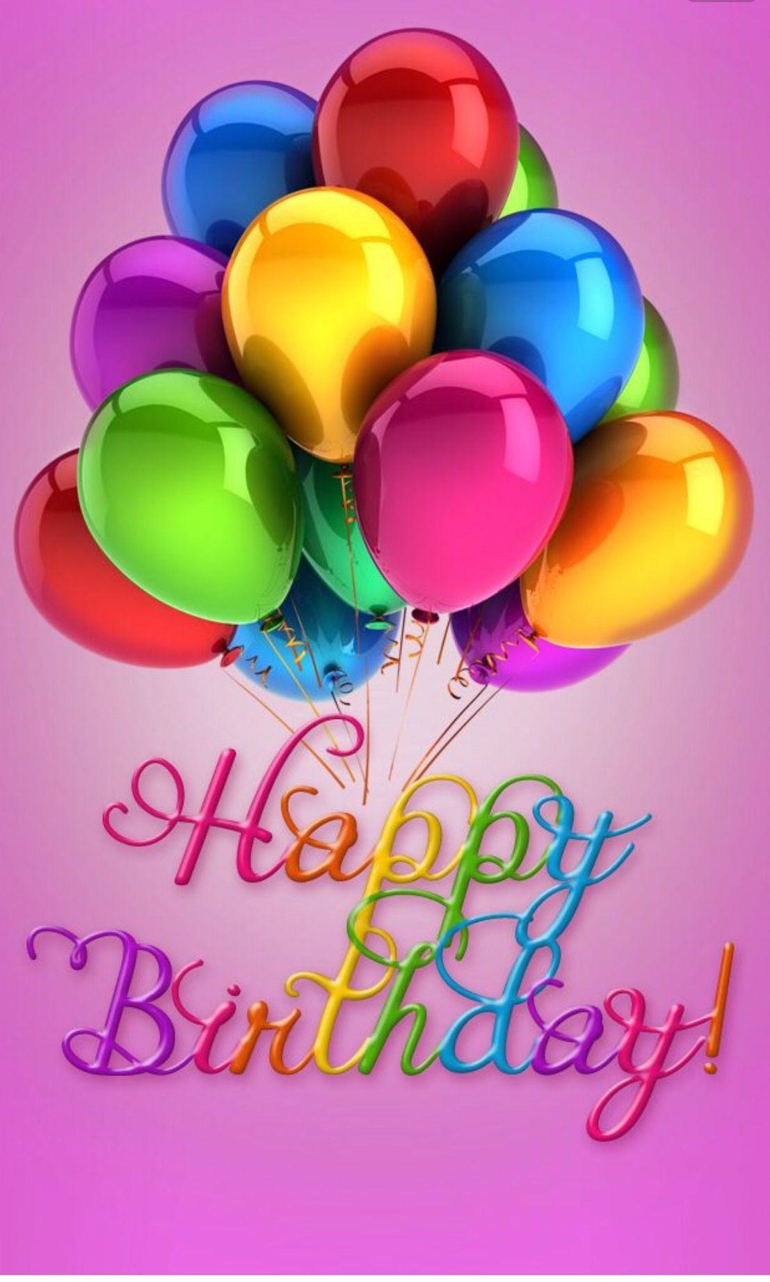 Pin by Connie Billian on Birthday FB Happy birthday fun