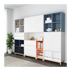 Ikea Australia Affordable Swedish Home Furniture Ikea Living Room Ikea Eket Eket