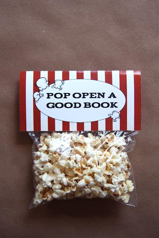 it is what it is  pop open a good book...  8ff1840488282