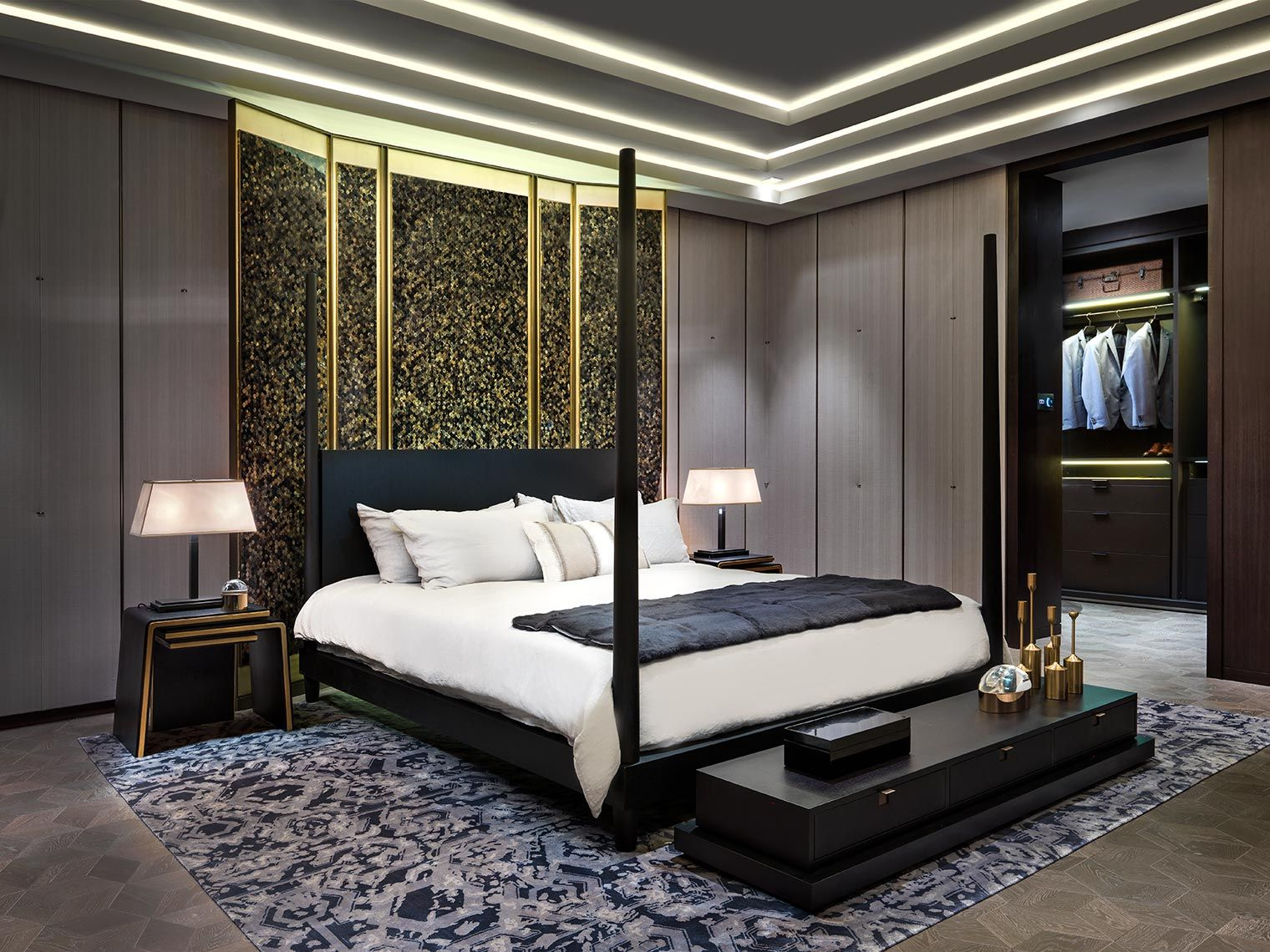 parkland room suite pinterest design firms hospitality and