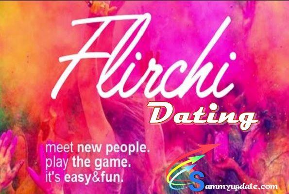 flirchi online dating site kyuhyun dating rumours