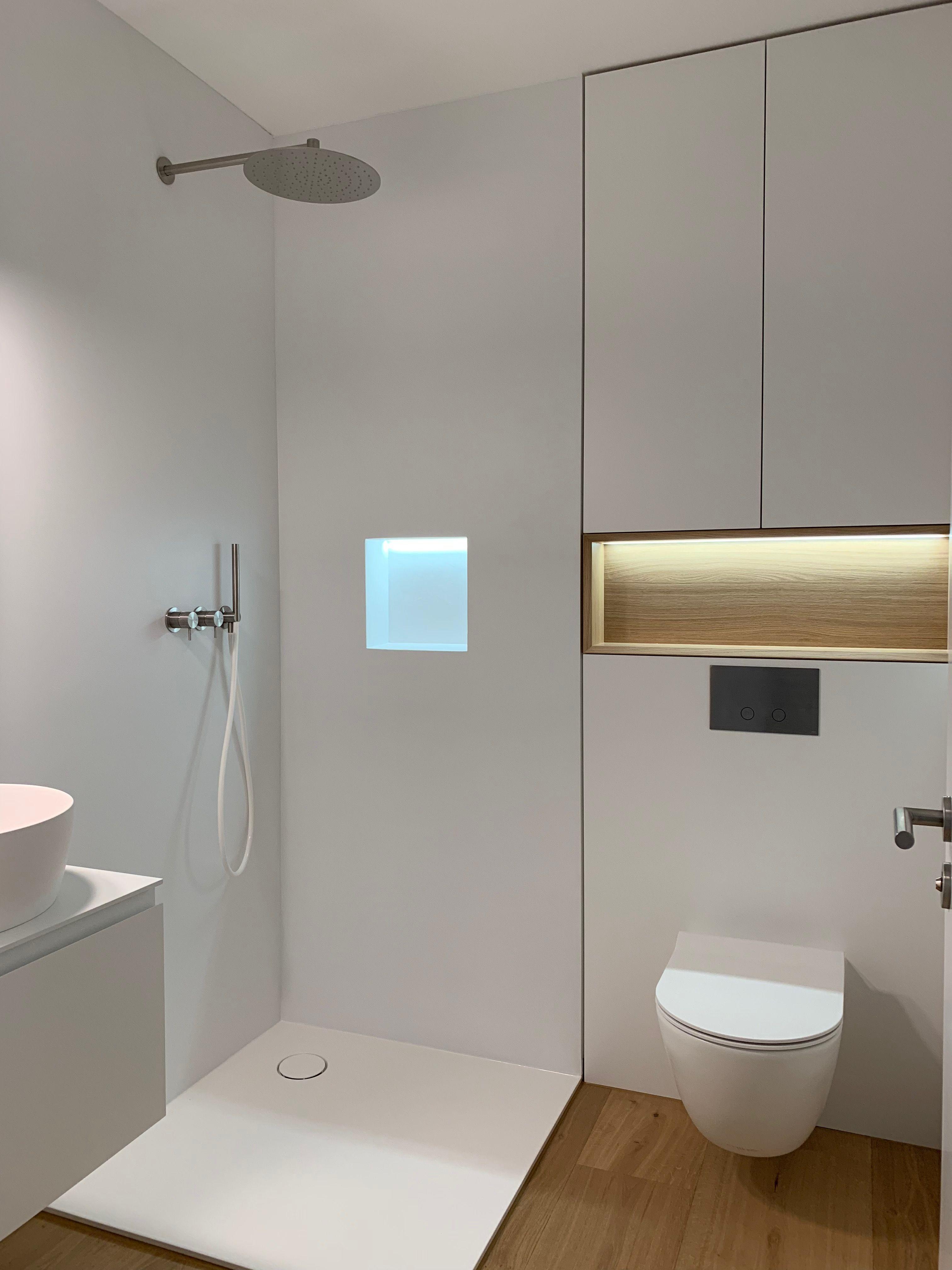 Umbau Innenarchitektur Privat By Room42 Ch Badezimmer Badezimmer Klein Badezimmer Innenausstattung