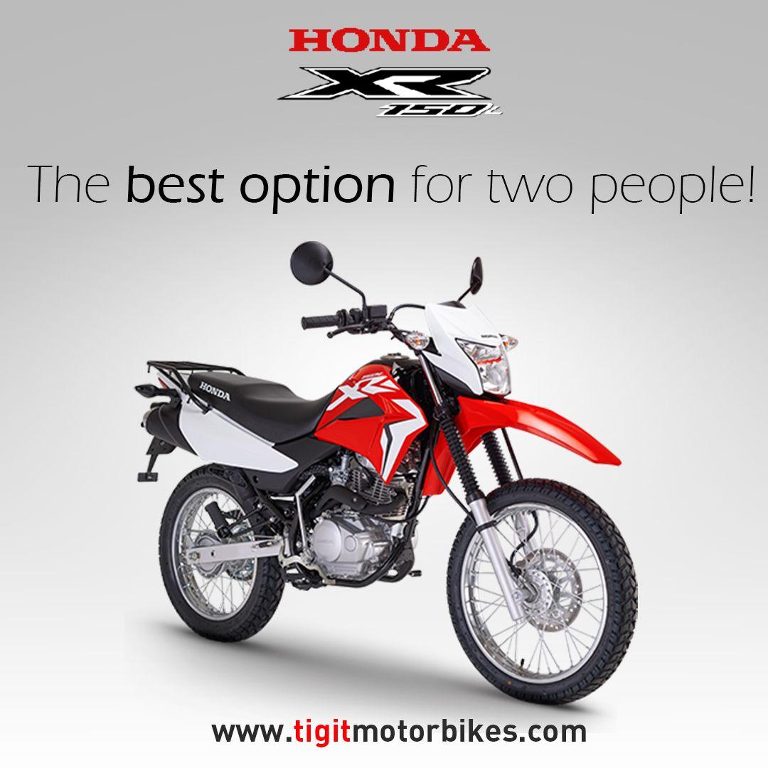 Honda Xr 150cc In 2020 Honda 150cc Vietnam Travel