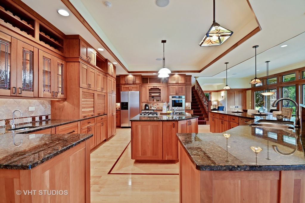 Kitchen Beautiful Kitchens Types Of Houses Bowling Green