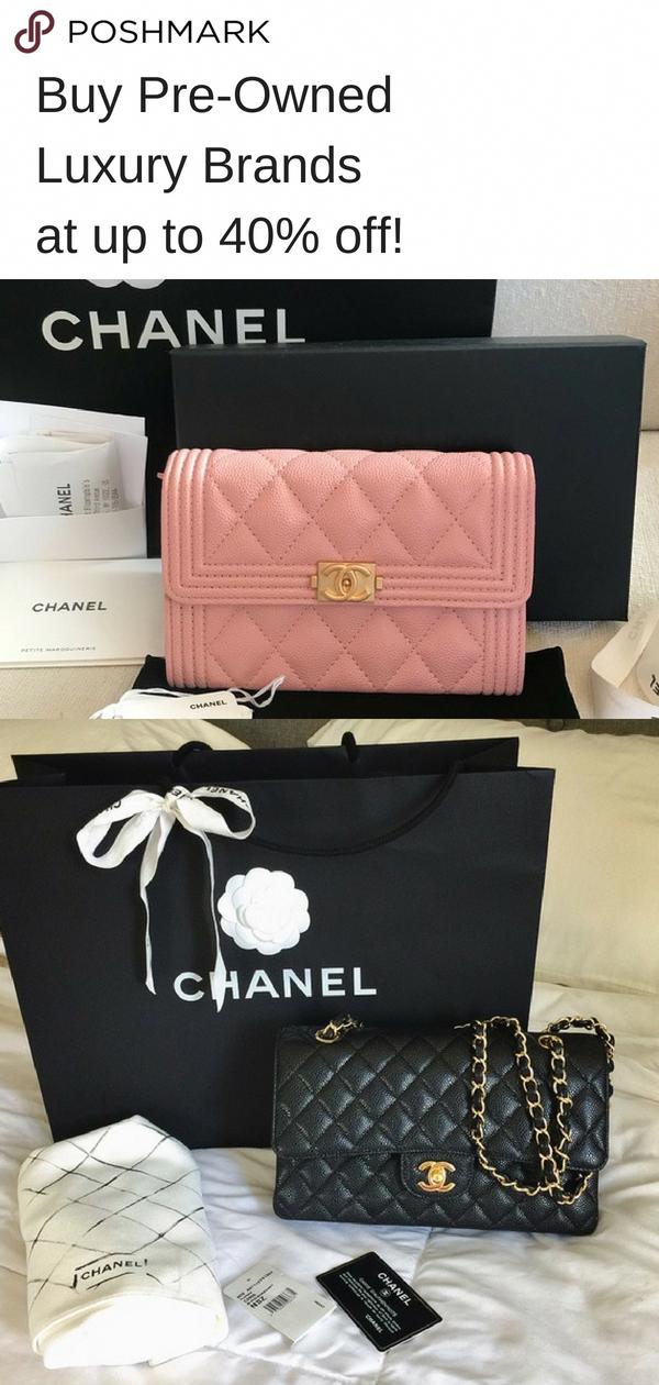 9378ca34edea39 Get authentic luxury designer handbags for cheap on Poshmark. Download the  app to shop the sale! #designerhandbagsonsalecheap