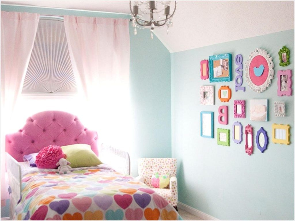 45 Stunning Girls Bedroom Makeover Ideas You Ll Love It