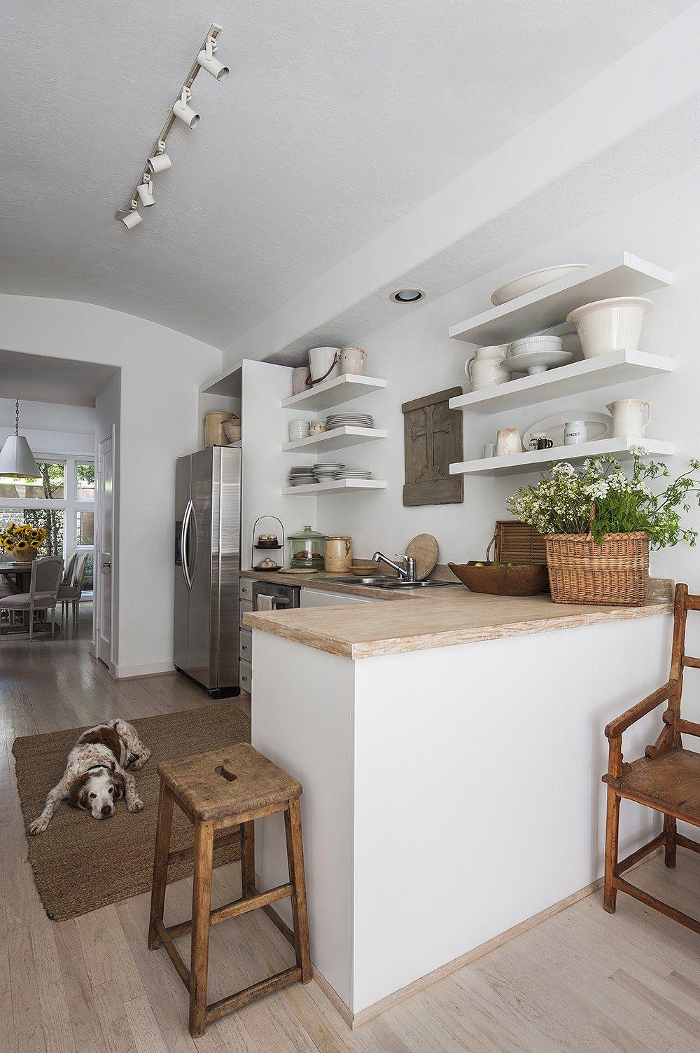 21+ Kitchen remodel allen texas ideas