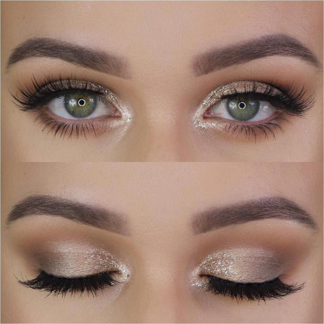 Brows Makeup Tutorials How to Get Perfect Eyebrows in