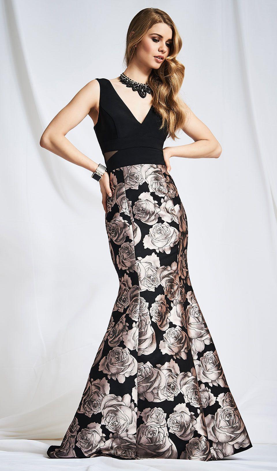 Pin by Melanie Lyne on Formal Dresses - PROM   Pinterest   Dress ...