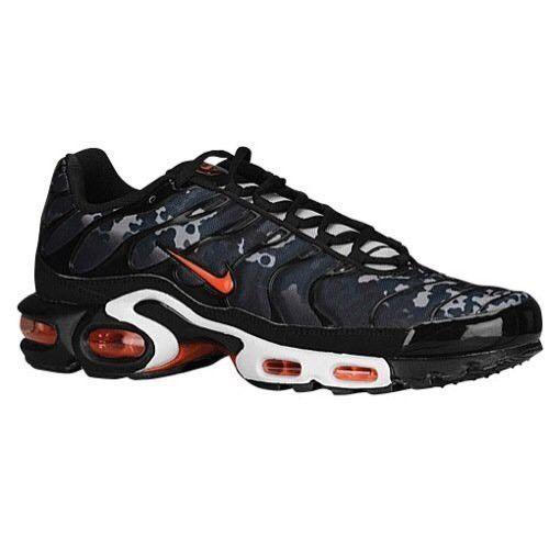 New Men Nike Air Max Plus Txt Tn Camo Black 647315 080 Lunar Train 12 Ebay Https Tumblr Com Zvsosc2p Dress Shoes Womens Nike Air Max Nike Air Max Plus