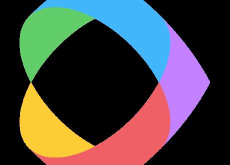 تحميل برنامج ليب درويد 2018 Leapdroid افضل واسرع محاكي اندرويد عربي للاجهزة الضعيفة Pie Chart Chart Android