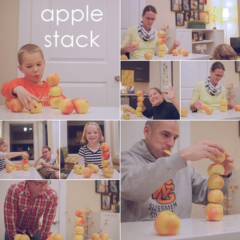 halloween games apples