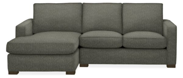 Astonishing Morrison Sectionals Products Sofa Modern Sectional Inzonedesignstudio Interior Chair Design Inzonedesignstudiocom
