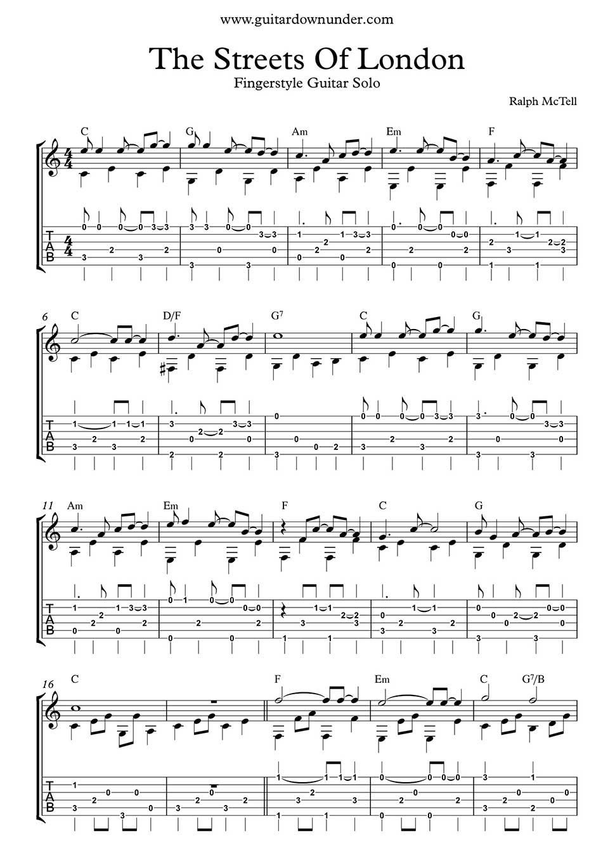 download spanish guitar music mp3