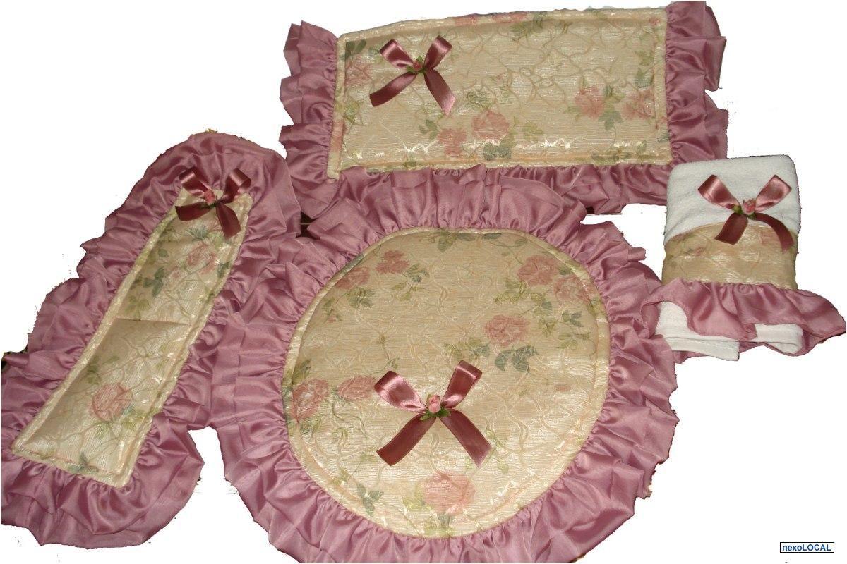 Me encantaria confeccionar los accesorios para decorar mi for Accesorios para cortinas de bano