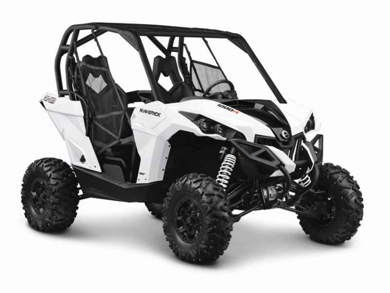 Used 2014 Can Am Maverick 1000r Atvs For Sale In Texas 2014 Can Am Maverick 1000r Looking For Something To Add A Little Excitemen Can Am Atv Utility Vehicles
