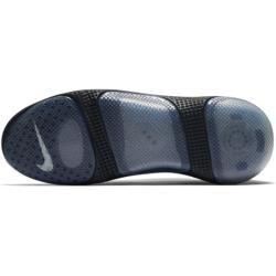 Photo of Nike x Mmw Joyride Cc3 Setter Schuh – Schwarz NikeNike