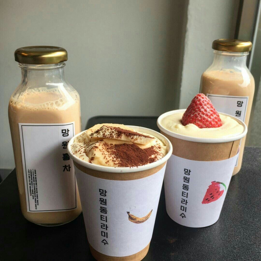 Pinterest peachiemaggie food pinterest coffee coffee imagen de aesthetic asian and drink malvernweather Image collections