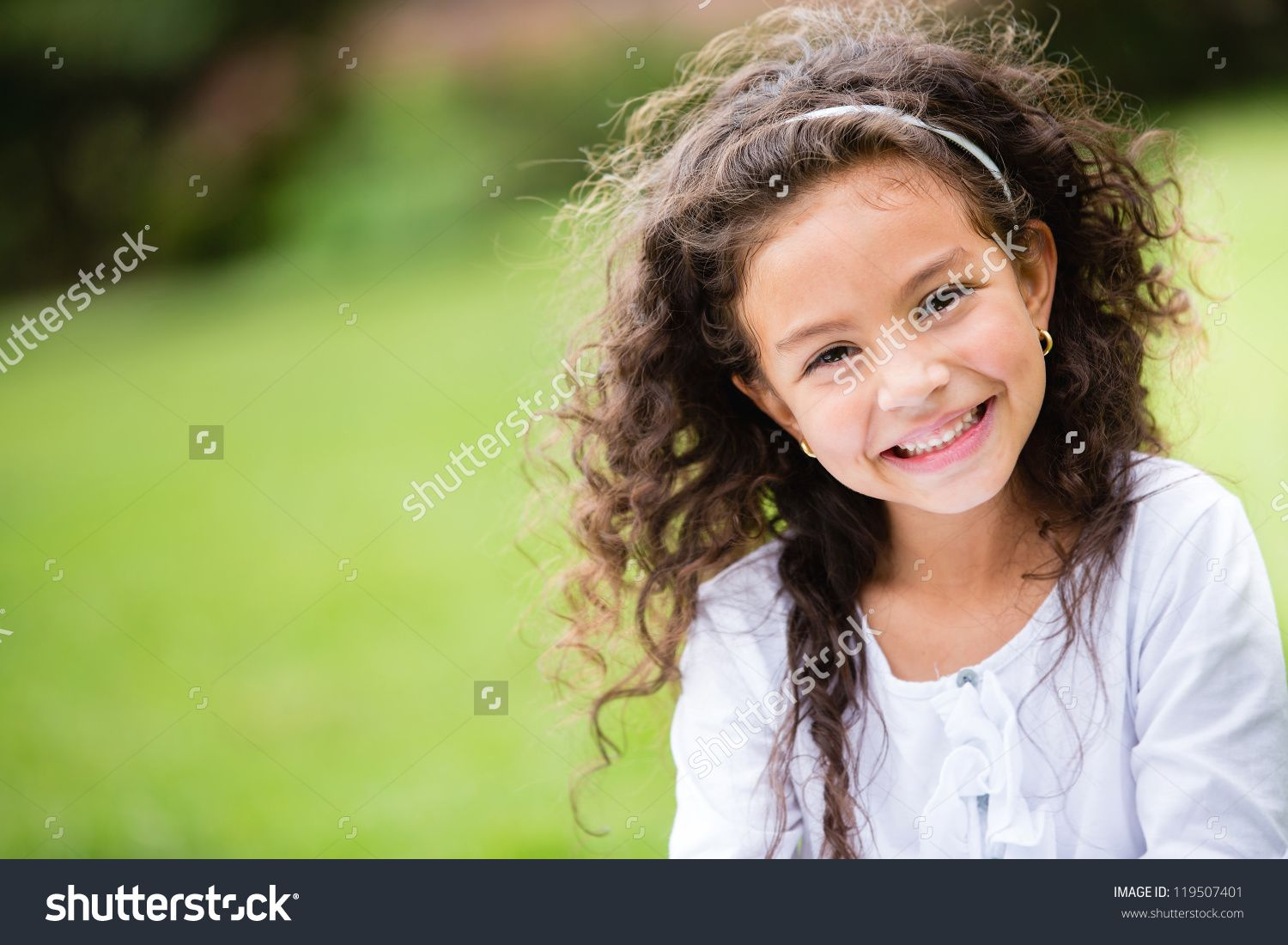 little purenudism   Image result for little girl photo