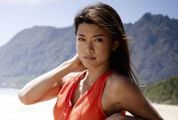 Question remarkable, asian hawaii girls can suggest