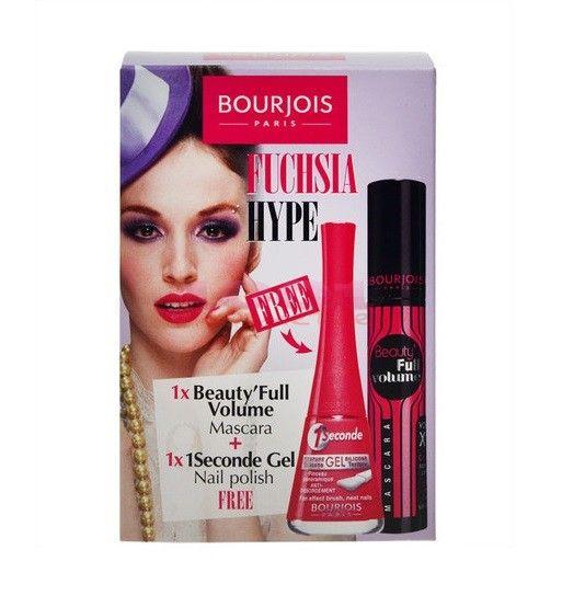 bourjois-beauty-full-volume-rimel-seconde-gel-oja-07-fuchsia-set-1388067458-4