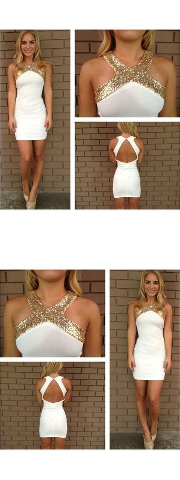 Aline homecoming dress short homecoming dress sleeveless