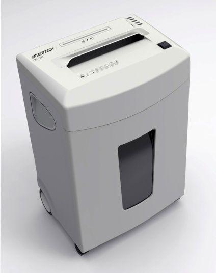 Máy hủy tài liệu Magitech OM-16XC giá rẻ| Dienmaythanhphat.vn: Mua hàng Online chính hãng