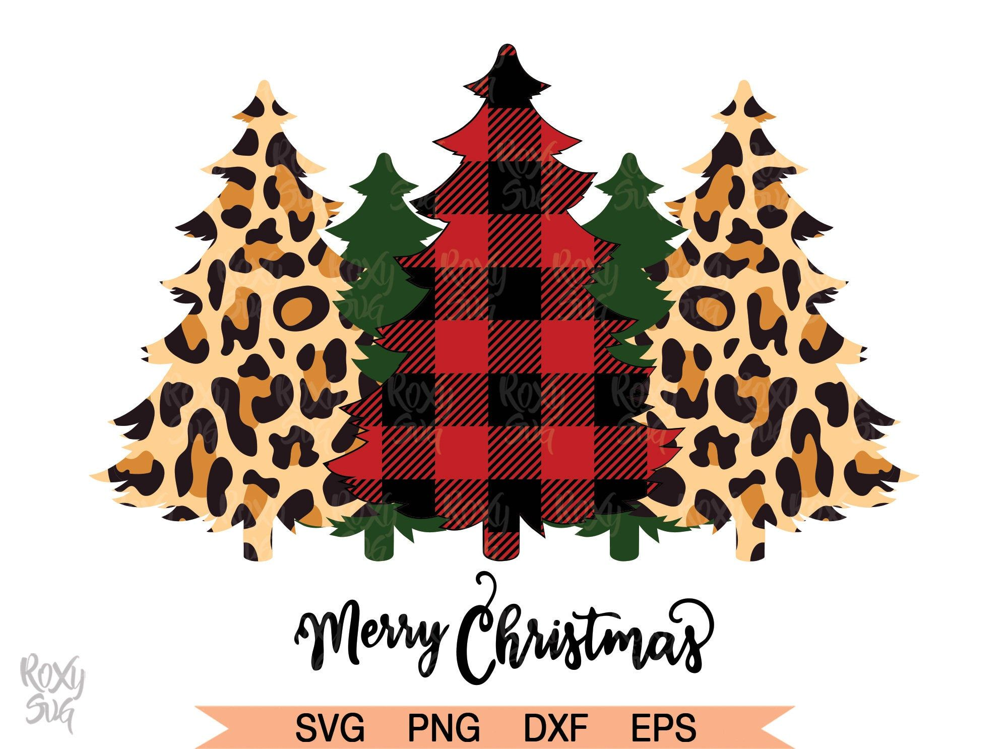 Christmas Tree Svg Buffalo Plaid Trees Svg Christmas Svg Merry Christmas Svg Christmas Clipart Christmas Svg Files For Cricut In 2020 Christmas Svg Christmas Svg Files Tree Svg