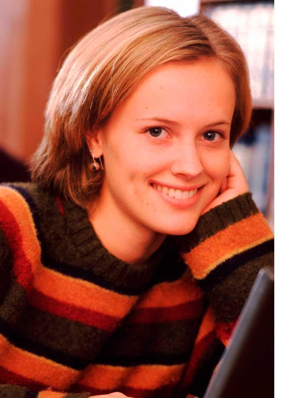 Знакомство за границей с девушками | Украина, Россия