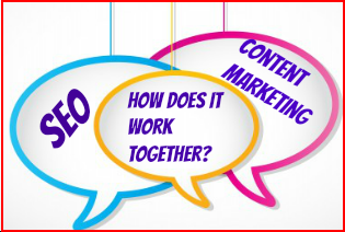 http://www.blog.affiliatevote.com/what-leads-for-your-online-marketing/