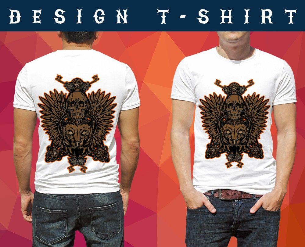 design t-shirts design t-shirt cheap design t-shirt template design ...