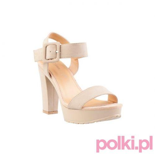 Przeglad Seksownych Szpilek Na Platformie Shoes Spring Summer Shoes Fashion Shoes