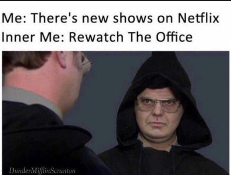 The Office Meme Office Memes Humor The Office Show Office Memes