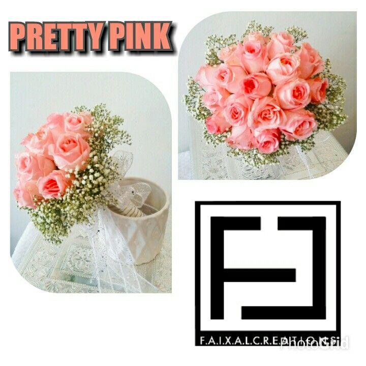 Fresh flower hand bouquet | fresh flower hand bouquet | Pinterest ...