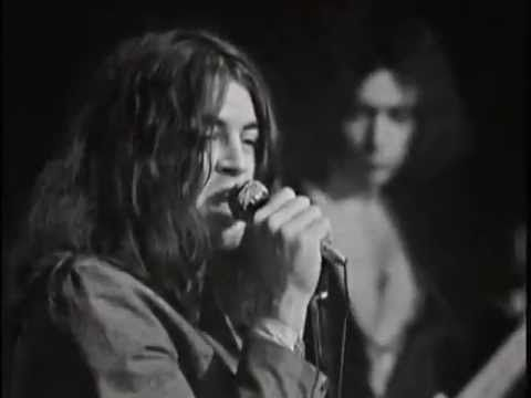 """Deep Purple's Highway Star, one of the classic road songs. """"Nobody gonna take my head, I got speed inside my brain. Nobody gonna steal my head,   Now that I'm on the road again. Oooh I'm in heaven again I've got everything. Like a moving ground an open road."""""""