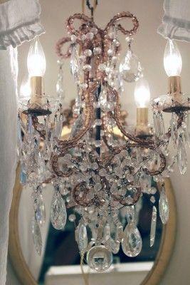 french inspired lighting. French Inspired Lighting W