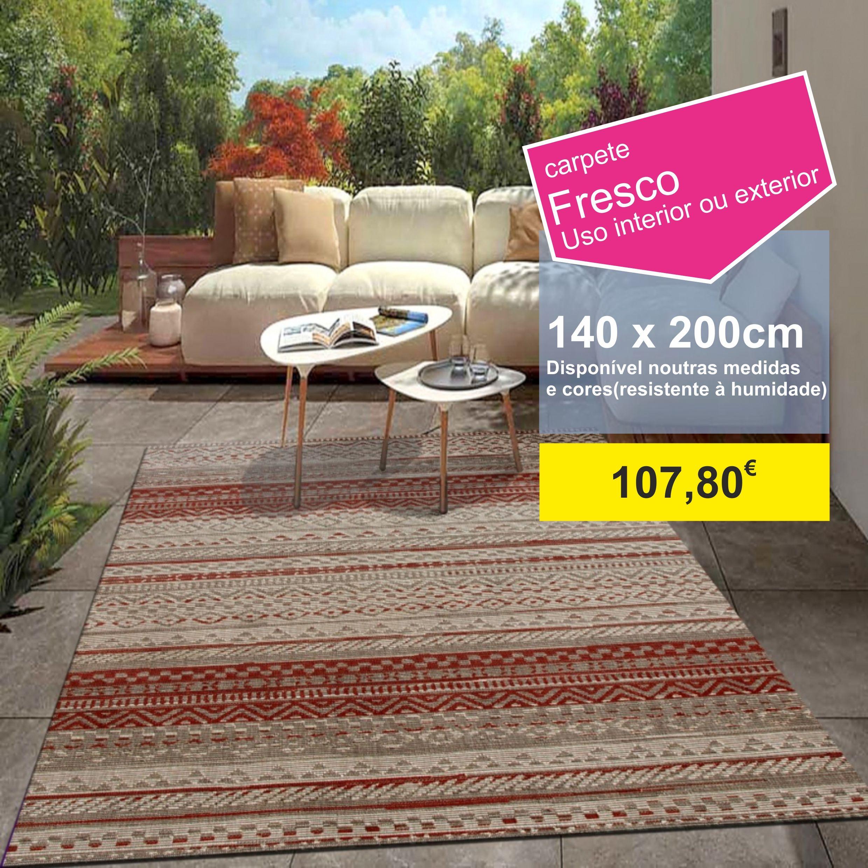 Fresco Carpete Para Uso Interior Ou Exterior Disponivel Noutros Tamanhos E Resistente A Humidade Fresco Carpete Tapete Tapete Carpete Interiores Decoracao