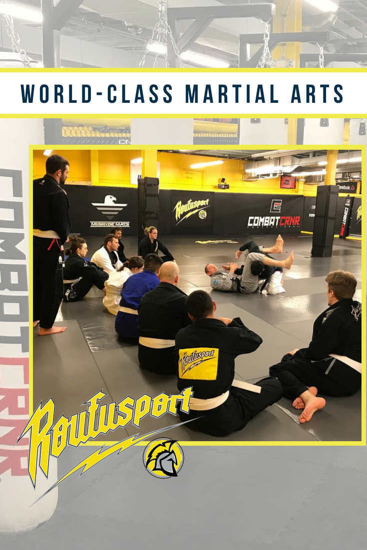 Mma Training Camps With Dorms Mma Training Camps Usa Mma Camps Europe Mma Training Camp Uk Martial Arts Camp Mma Trainin Martial Arts Mma Training Mma Gym