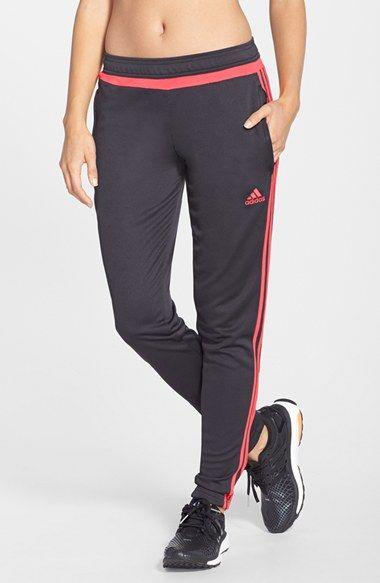 'tiro Pants Nordstrom Training Casual 15' Pinterest Adidas RCwFqxdnR