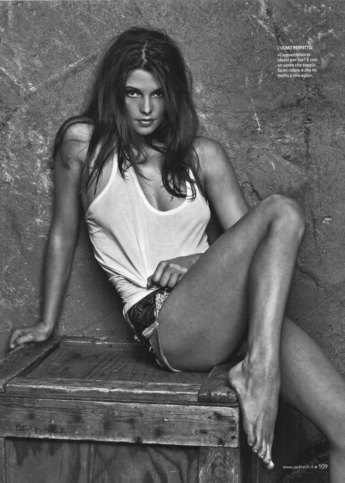 Boobs Christine Sofie Johansen nude (25 photos), Ass, Leaked, Twitter, panties 2006
