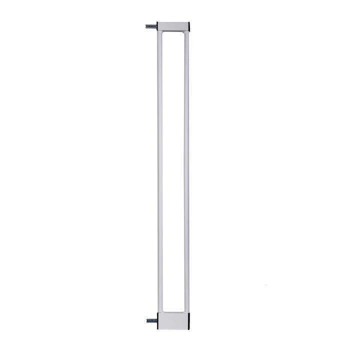 Nidalys Extension A 8cm pour barri/ère de s/écurit/é CLEO