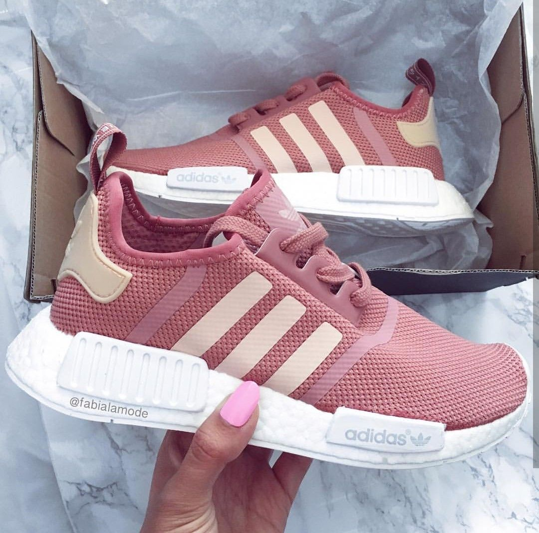 123 Best NMD ADiDAS images | Adidas, Sneakers, Me too shoes