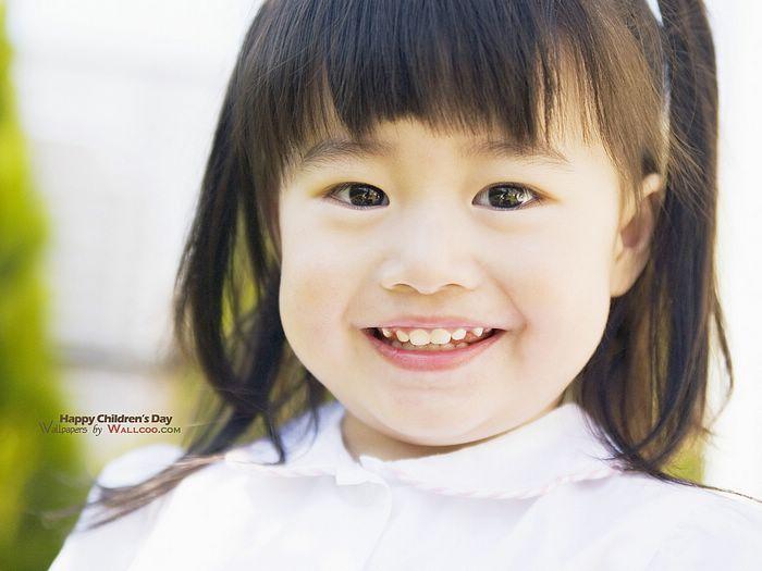 sweet asian love