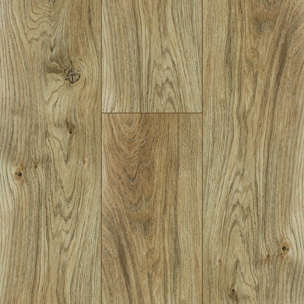 Tranquility Ultra 5mm Riverwalk Oak Lvp With Images Luxury Vinyl Plank Flooring