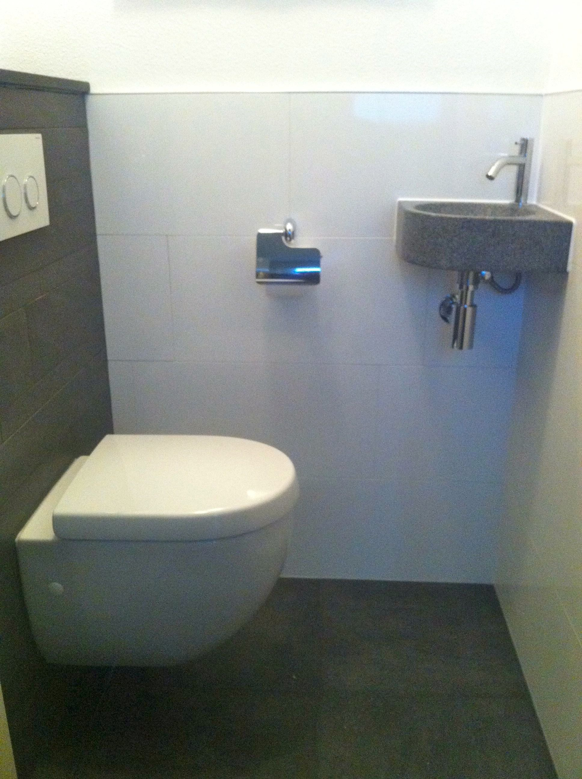 fonteintje toilet fontein wc marmer home inspirations toilet