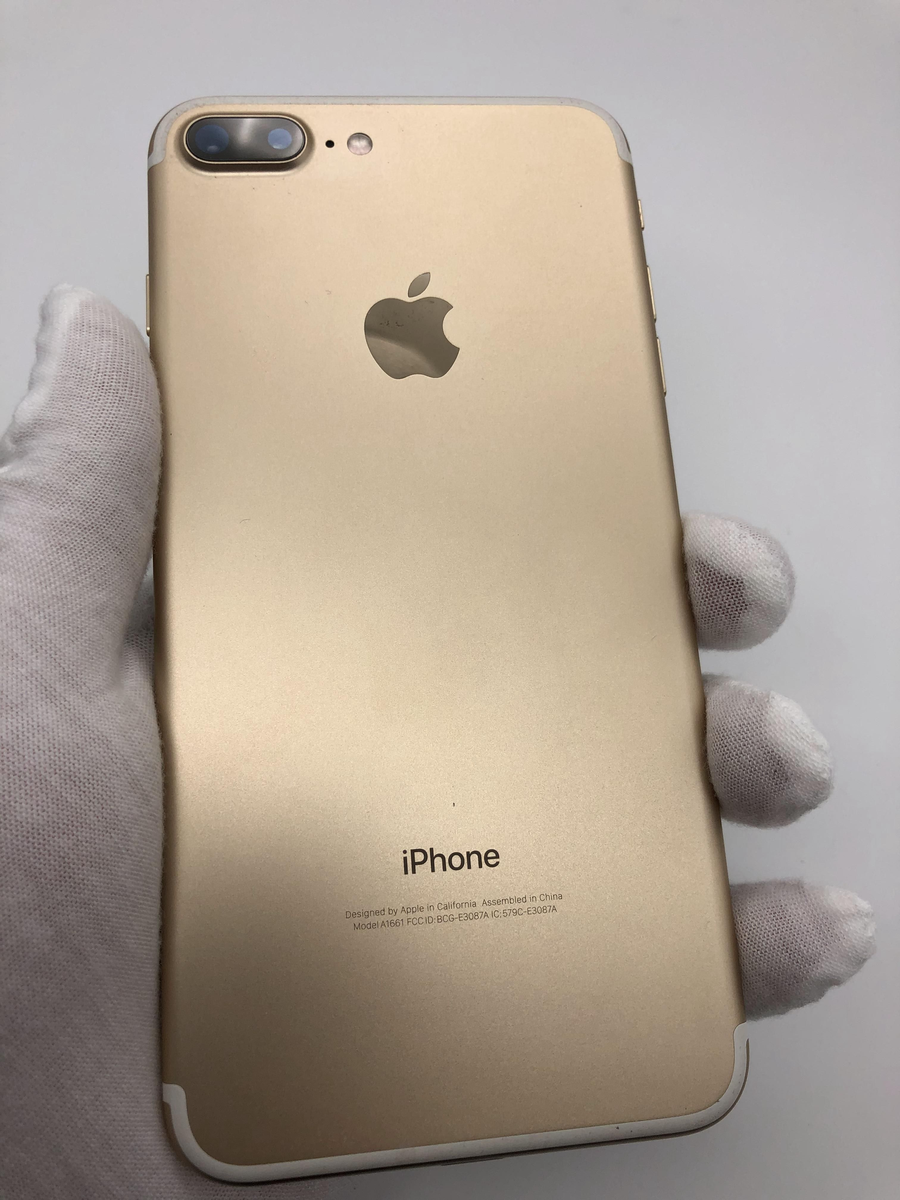 Used Iphone 7 128gb Unlocked Used Iphones For Sale Iphones For Sale Refurbished Iphones