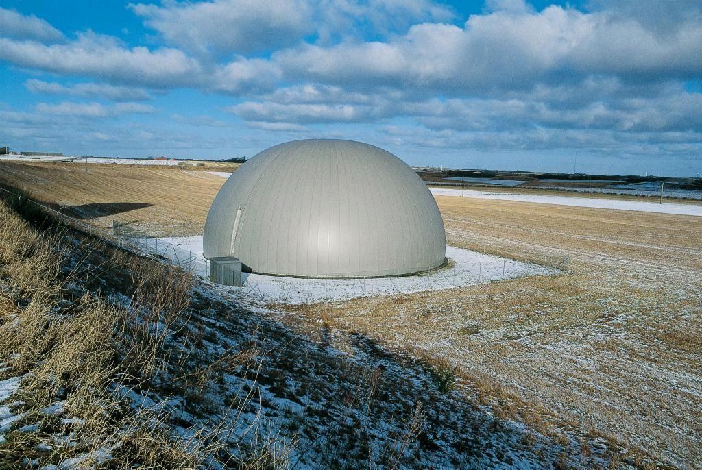 biogasanlæg - Google-søgning