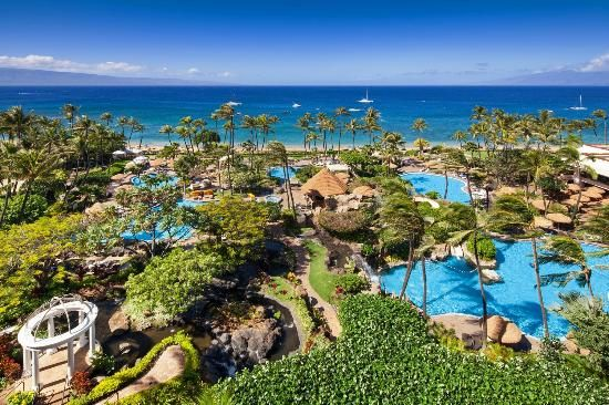 Best 25 Maui Hotel Deals Ideas On Pinterest Image Hotels And Hawaii