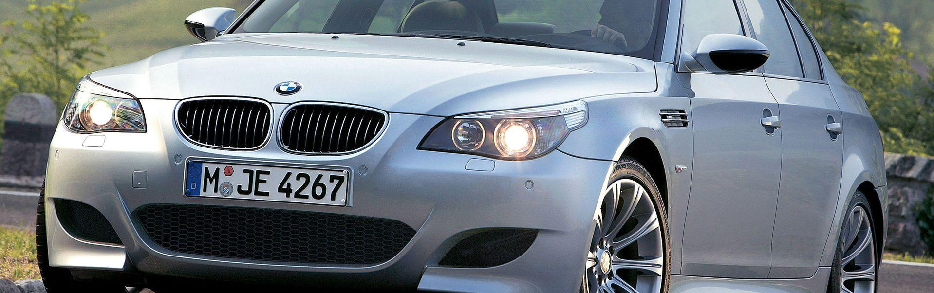 BMW Repair and Service in Las Vegas, NV Bmw m5, Bmw, Bmw