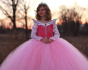090e0ca52f24e6 Costume Disney aurore, Aurore robe, robe de princesse Disney ...